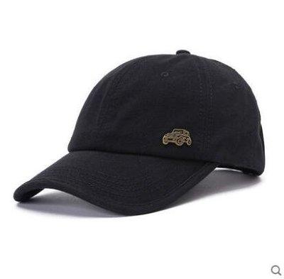 AFS JEEP戰地吉普棒球帽戶外休閑純棉遮陽帽子字母帽防曬運動帽