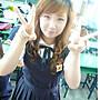 ╭*水手服專賣店*╯高雄 三信家商 女學生 夏季制服(全新品.可挑尺寸)?