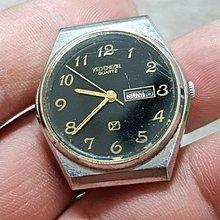 <行走中>日本錶 中型女錶  雙顯 石英錶 通通便宜賣 另有 EAT OMEGA ROLEX SEIKO IWC CK 機械錶 D01