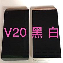 ❤️請致電我55350835❤️LG V20香港行貨5.7吋屏指紋解鎖64GB黑色銀色98%新雙卡雙待H990N可換電池4G聽收音機LTE歡迎換機V30❤️