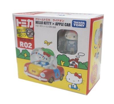 佳佳玩具 ---- 日本進口 三麗鷗 ...