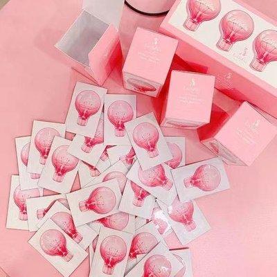 最新 🇰🇷韓國熱賣 Ladykin 小燈泡💡童顏精華( 120片)