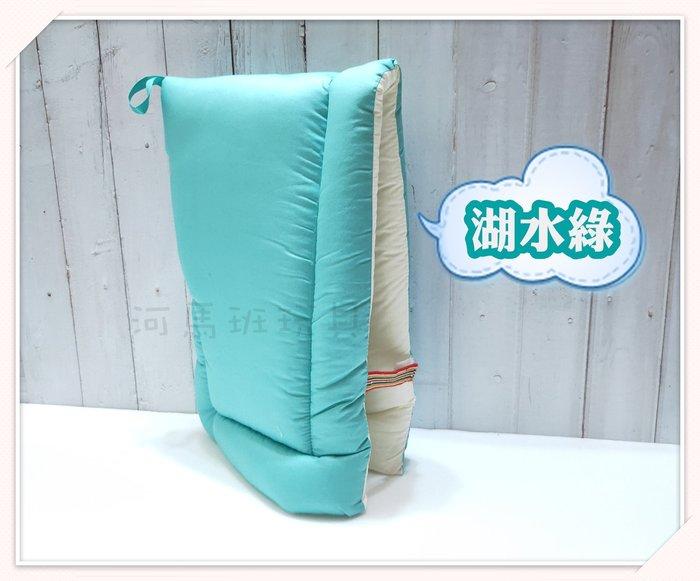 河馬班-精選商品☆地震防災頭套/減輕頭部撞擊傷害.可當座墊及椅套
