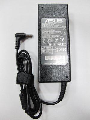 ASUS筆電19V— 4.7A(副廠)變壓器INPUT  :(1.5A) (大頭) 充電器 變壓器~現貨供應中