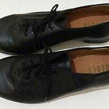 Tap Dance~踢踏舞鞋