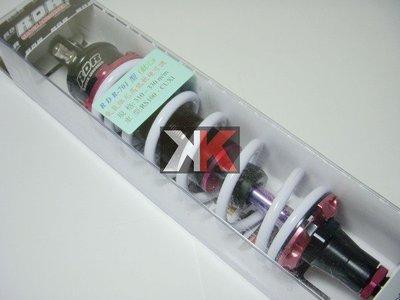 K-TWO零件王.RDR.701.氮氣.阻尼.高低軟硬可調.鈦心. RS.CUXI.BWS(非YCR.MSP.RPM.DY)