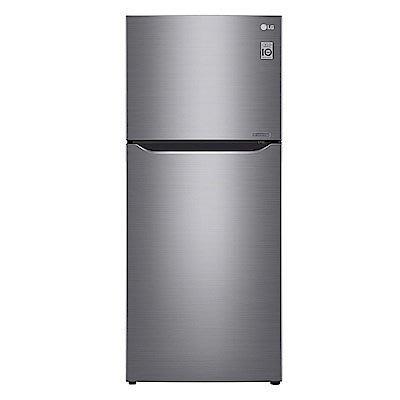 LG樂金393L雙門冰箱 GN-BL418SV 另有GN-HL567SV GN-HL567GB GW-BF389SA