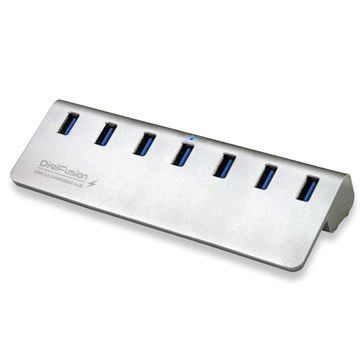 喬格電腦 ~含稅~伽利略 USB3.0...