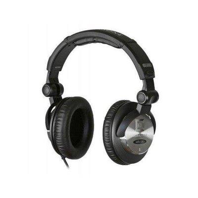 【億而創耳機音響】嚴選組合 Ultrasone HFI-580 + Jam Live Loud 公司貨