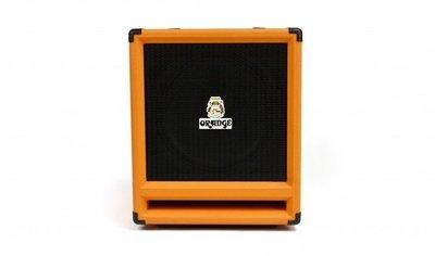 """調音室嚴選 Orange SP212 貝斯喇叭 2x12"""" 600瓦 Bass Speaker Cabinet 600W"""