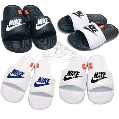 【Dr.Shoes】Nike VICTORI SLIDE拖鞋 CN9675-002 005 102 CN9677-100