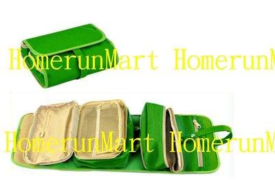 PB5防水包旅行袋收納包化妝包化粧包手拿包收納袋、整理袋包中包洗漱包盥洗包中袋護照夾套