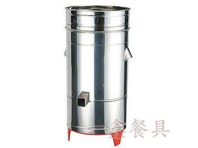 一鑫餐具【10斤脫漿機 1/2馬力 1/2HP】全新高品質脫漿機脫菜機脫粿機脫渣機