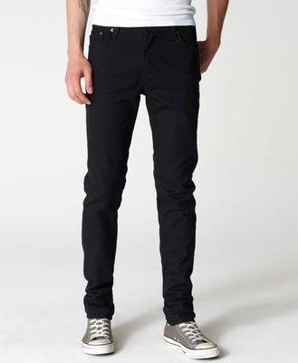 《 與眾不同 Levis 5104173 Super Skinny Jeans SIZE:W28L30 》