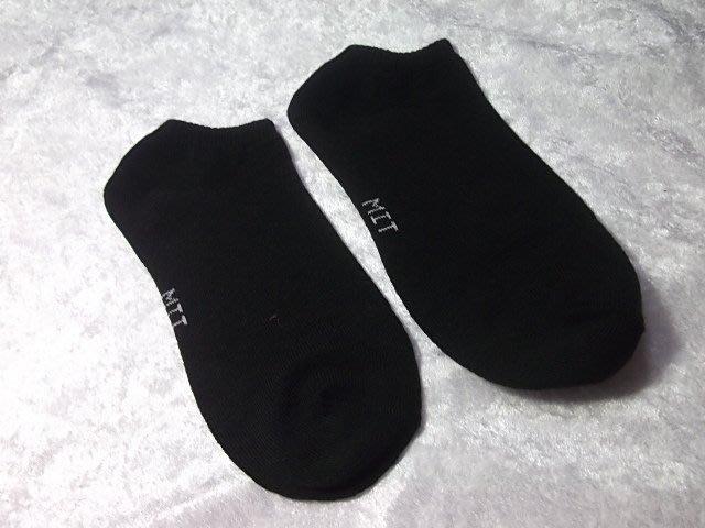 台灣製 船襪 短襪 船型襪 學生襪 女襪 男襪 運動襪