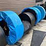 《三力膠業》耐磨橡膠板/耐磨橡膠地墊/耐磨減震墊/水溝蓋板/機車墊/加油站地墊/生膠板/耐油板/噴砂板/貨車後斗專用/橡膠墊