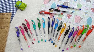 UNI 三菱超細中性筆 鋼珠筆 0.38 UM-151 特價29元 好好逛文具小舖