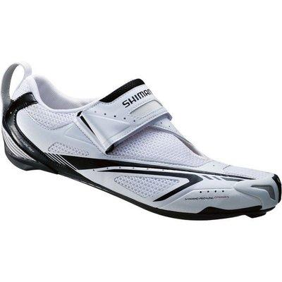 Shimano SH-TR60 Triathlo三鐵鞋Tri Shoes卡鞋