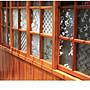 #免費客製化裁切現貨P-601高品質加厚玻璃貼紙 窗貼 居家隔熱紙 霧面毛玻璃推薦 居家設計 窗簾 玻璃紙抗UV 防碎裂