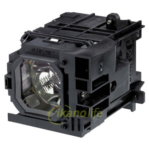 NEC 原廠投影機燈泡NP06LP / 適用機型NP3250W-R