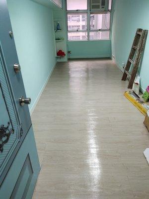 🎈承接大小油漆裝修翻新工程🎈住宅家居,辦公室,公屋✨