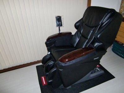 PANASONIC REAL PRO 溫感按摩椅 EP-MA70  (日本製造 進口)  非中國製造