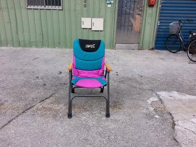 【安鑫】~SCOODA速可搭折疊躺椅 涼椅 庭院椅 折合椅 休閒椅 折疊椅哈瓦椅巨川椅 露營戶外用品【A261】