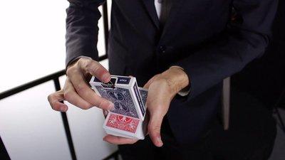 【天天魔法】【1581】牌盒傳奇~UNLOAD 2.0 by Anthony Stan