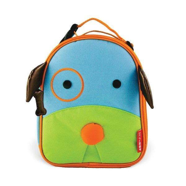 ㊣USA Gossip㊣ Skip Hop Zoo Lunchie Insulated Lunch Bag 動物午餐便當包 11 種動物2