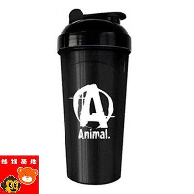 特惠! Animal 野獸杯 動物杯 多 搖搖杯 700ml 健身 重訓 水壺 乳清 高蛋白 乳清蛋白 ON