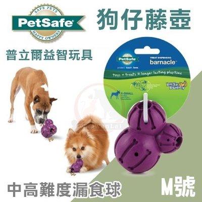 汪旺來【歡迎自取】普立爾PetSafe...