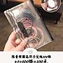 韓版衝量款 限量韓國高彈力髮繩100條裝  +1...
