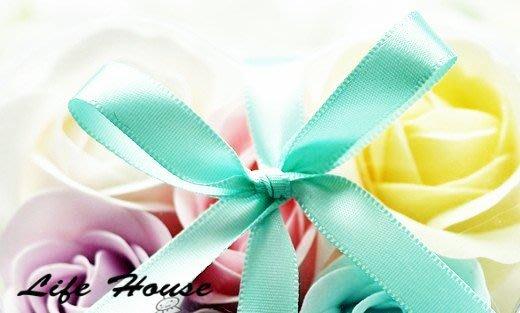 蒂芬妮藍綠色緞帶1.5cm緞帶 100cm 優質緞帶 包裝緞帶 禮盒緞帶 緞帶 蒂芬妮緞帶 婚禮佈置緞帶  髮飾緞帶