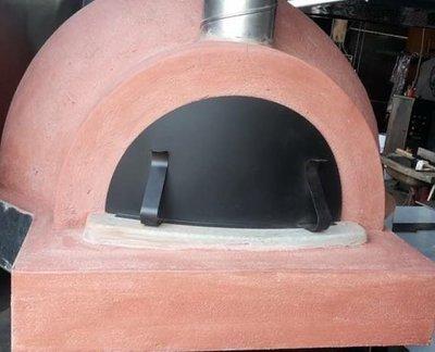窯烤爐 窯烤瓦斯爐 義大利進口火山石窯烤爐 義大利披薩窯爐 窯爐
