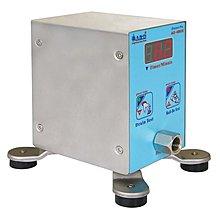 AgD  AD-480  III 智慧型節能自動排水器  空壓機儲氣桶排水專用