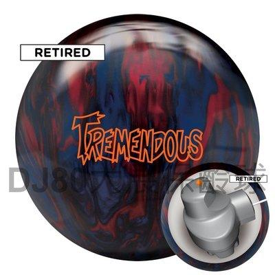 (全新品-超稀有) RADICAL Tremendous Pearl 全新頂級3點保齡球15磅(有球心)