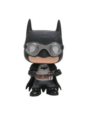 現貨 FUNKO DC COMICS BATMAN 蝙蝠俠  STEAMPUNK BATM 公仔 限定版