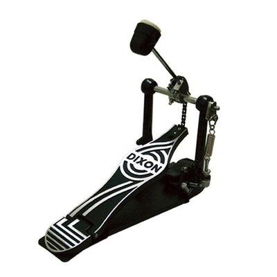 ☆唐尼樂器︵☆全新台灣製 Dixon PP 9280 爵士鼓 大鼓 單鍊 單踏 踏板 PP9280
