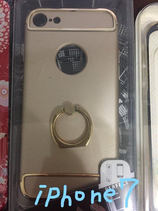 手機殼  fashion case oppo iphone s6 edge 均一價 50