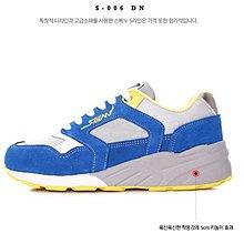 超人氣正韓質感 SBENU男女運動鞋S-006-DN100%正韓
