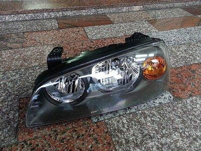 HYUNDAI系列 ELANTRA-04~06 全新 原廠型 大燈