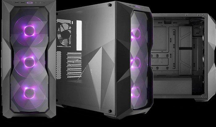 【格林電腦】『技嘉』R7 3700X/RX5700 XT/X570 AORUS/電競 RGB記憶體/酷碼水冷「秒殺預購」