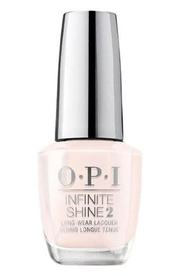 【蘇菲的美國小舖】OPI指甲油 如膠似漆春日系列 Its Pink P.M.(ISL62) 特價