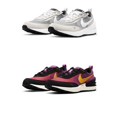 [歐鉉]NIKE WAFFLE ONE BP 小SACAI 中童鞋 男女鞋 DC0480-100 DC0480-600