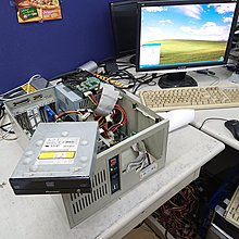 行家馬克 工控 工業電腦 COGNEX 主機電腦 專業維修 買賣