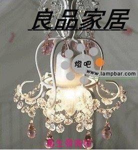 【易生發商行】創意吊燈3頭LED餐廳燈...