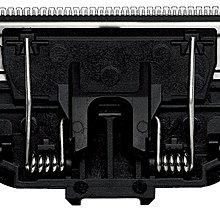 日本代購  Panasonic 替換刀頭 ER9500 ER-GK60專用刀片 預購