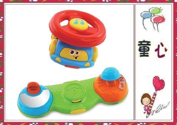 英國《Bkids》手推車玩具◎童心玩具1館◎