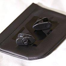 『HEESEY』耳機週邊、耳機線夾 、 夾子(可轉360度)-黑色有現貨!(可寄平信)買10送1
