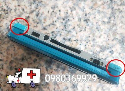 任天堂 3DS主機維修更換 R鍵/L鍵/快速拍照鍵/RL開關 故障/不好按/無反應(更換單按鈕排線/高雄相約可當天交件)